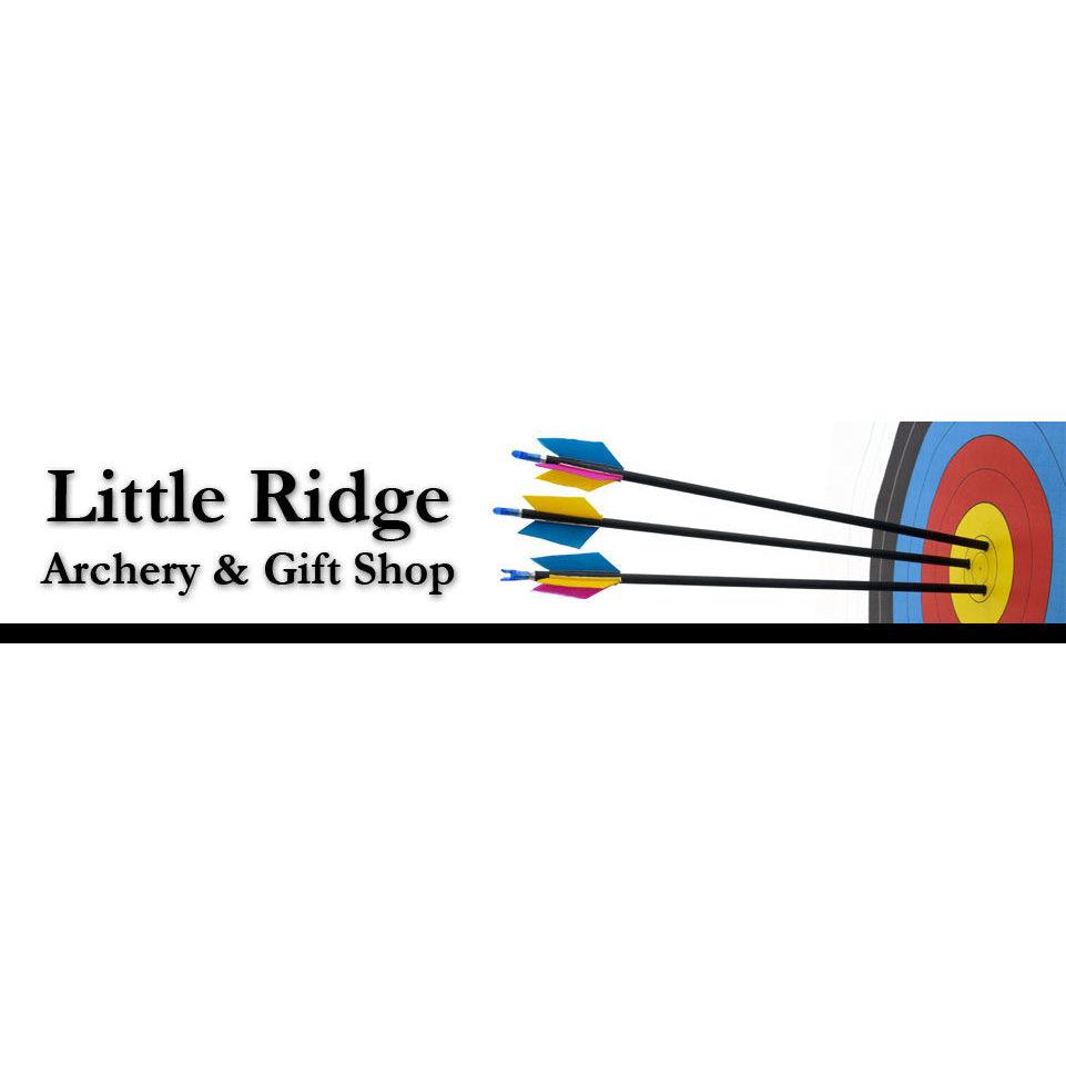 Little Ridge Archery & Gifts image 3
