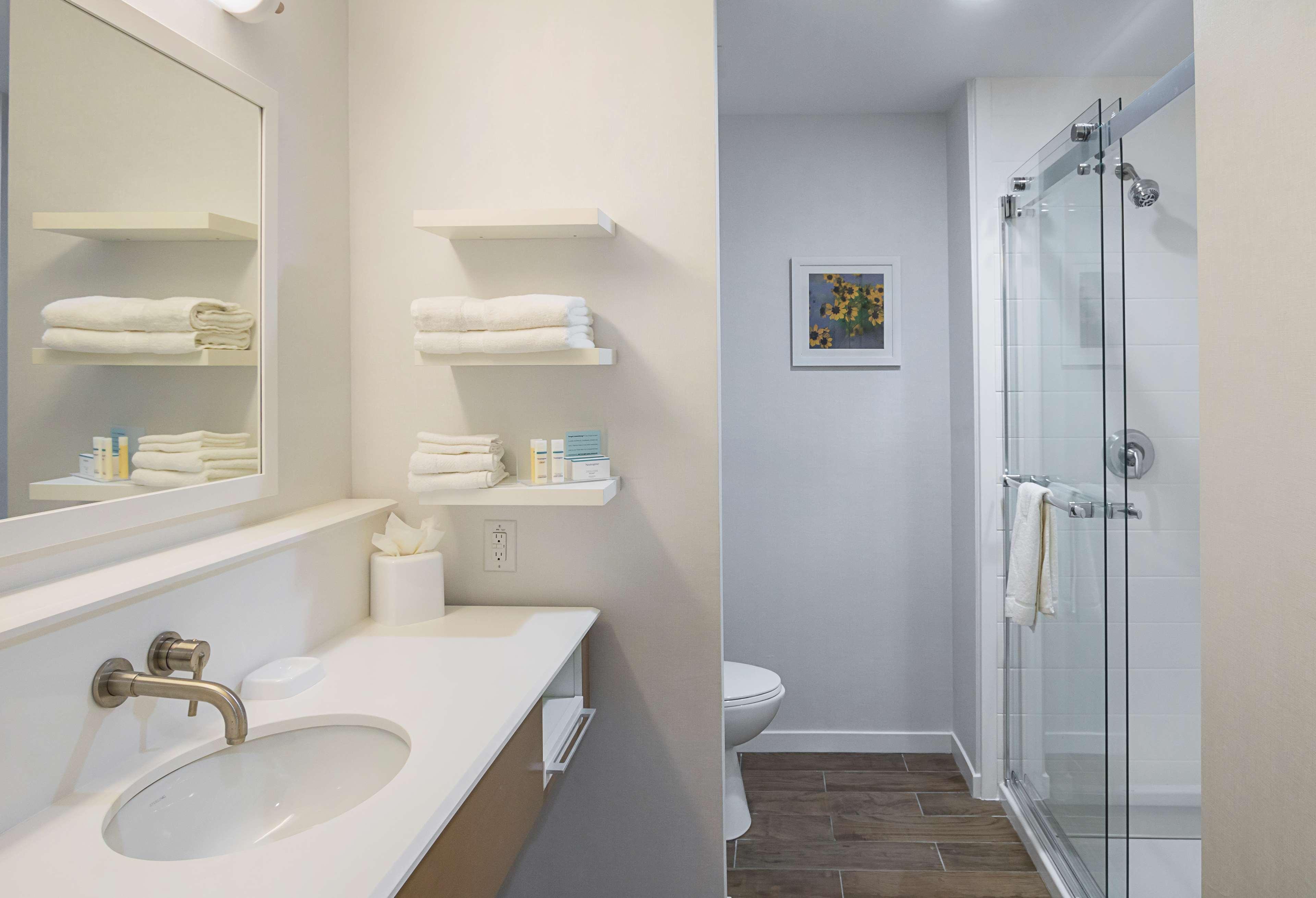 Hampton Inn & Suites Colleyville DFW West image 25