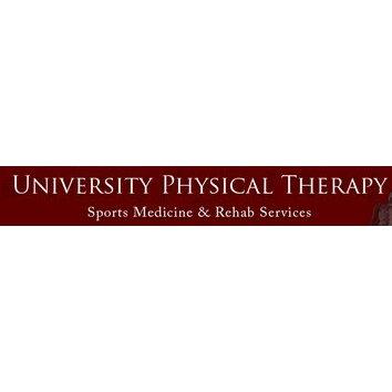 University PT - ad image