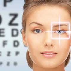 Ciambrone Vision image 4