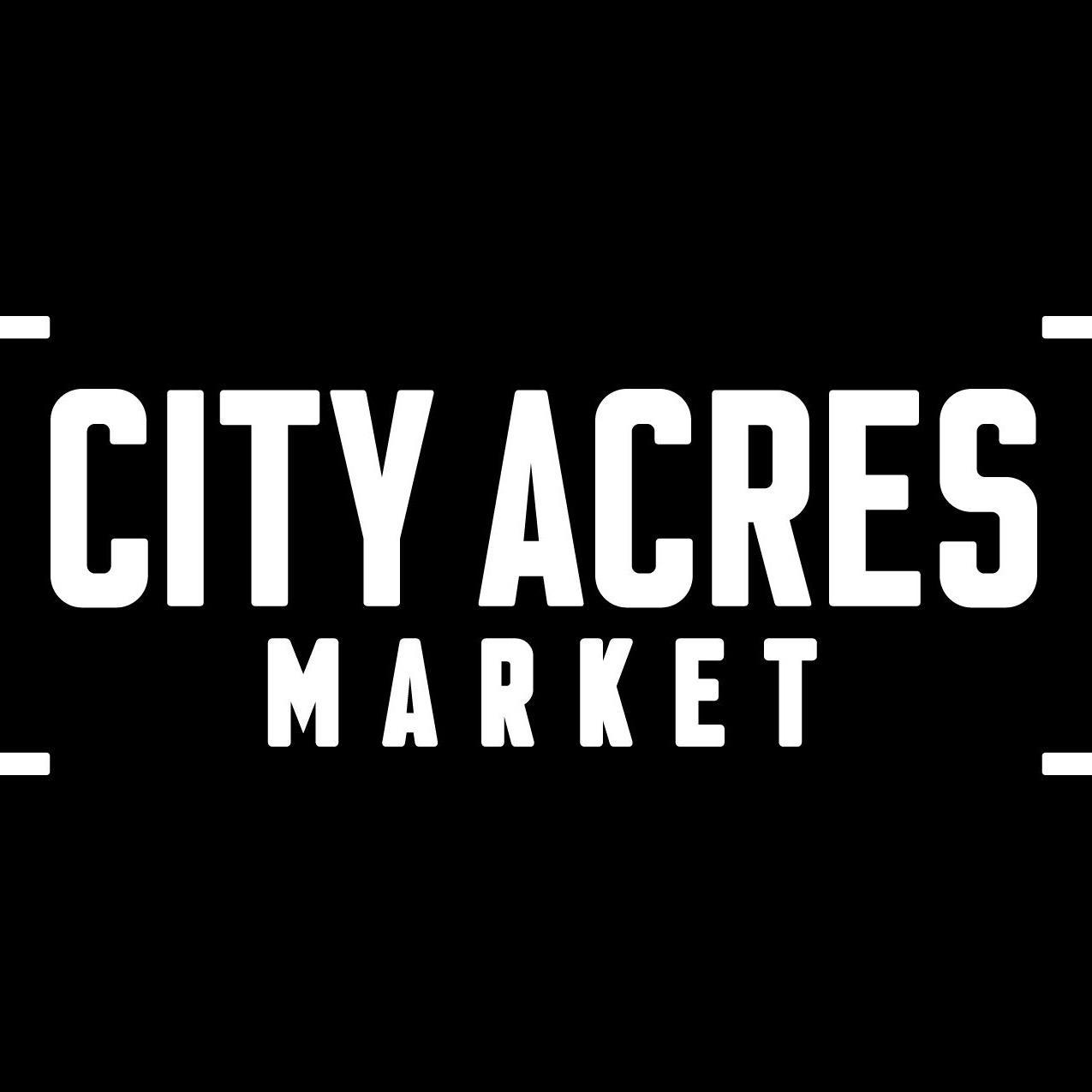 City Acres Market