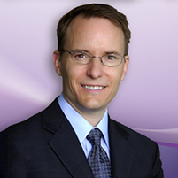 Sasse Surgical Associates: Kent Sasse, MD - Reno, NV 89502 - (775)234-4939 | ShowMeLocal.com