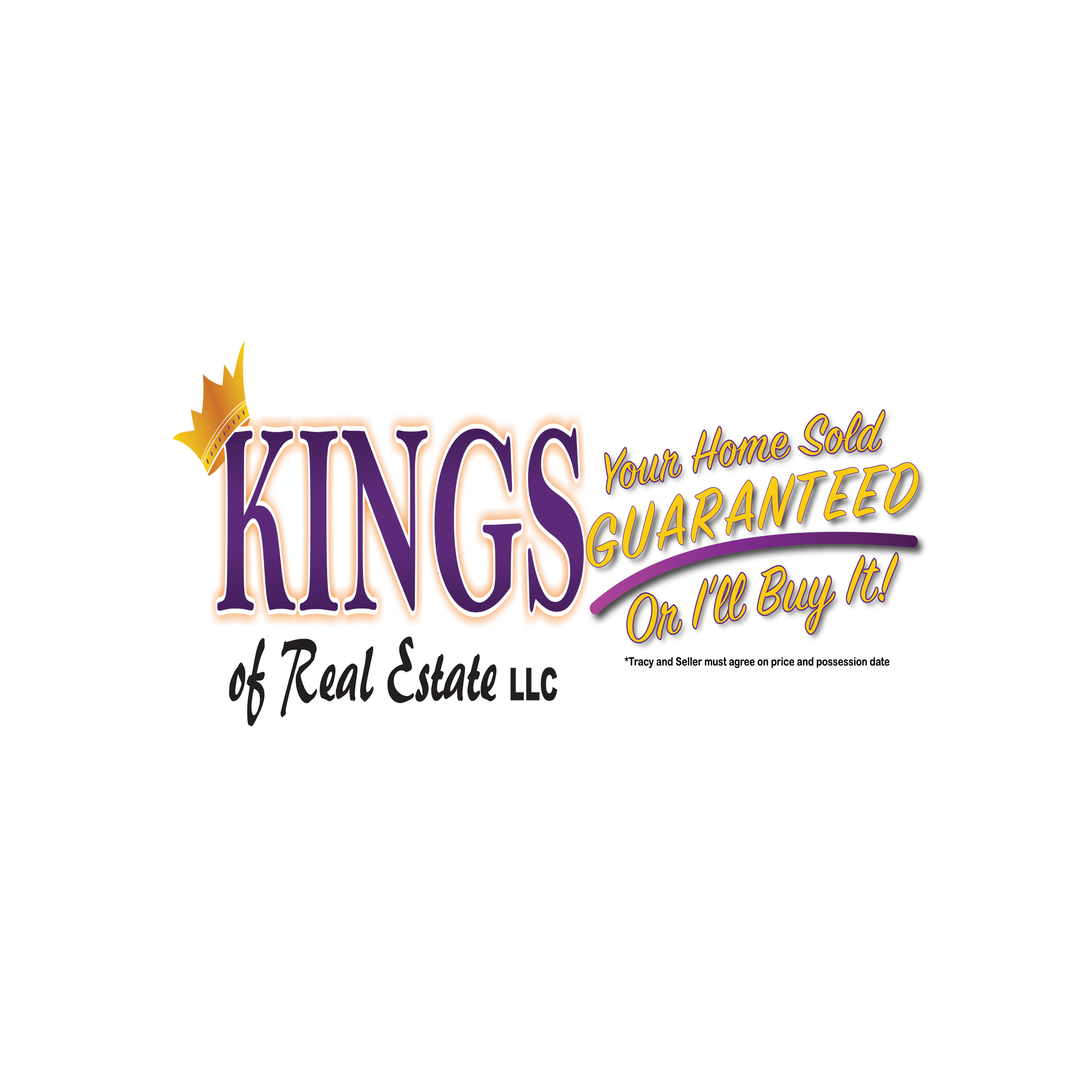 Kings of Real Estate LLC - Knoxville, TN image 0