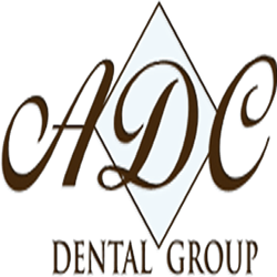 image of ADC Dental Group