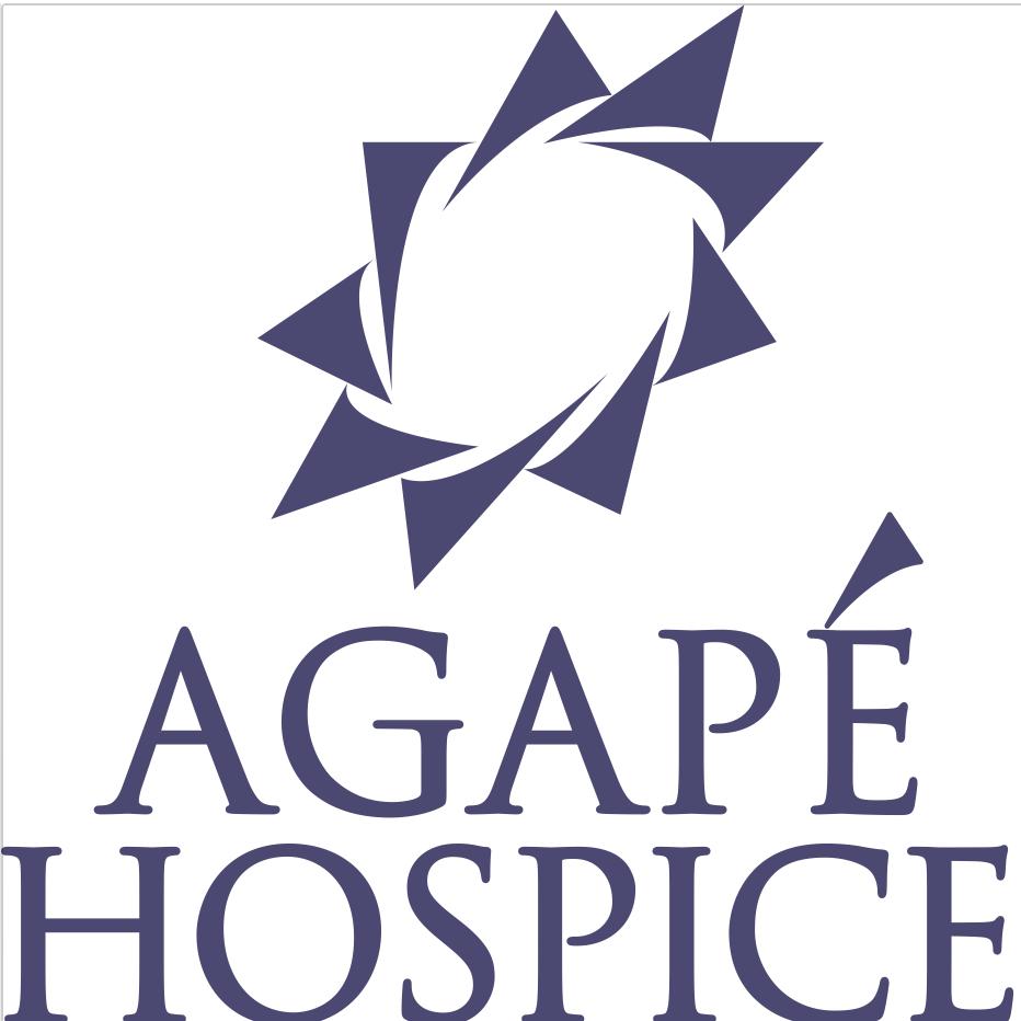Agape Hospice image 0