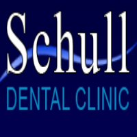 Schull Dental Clinic