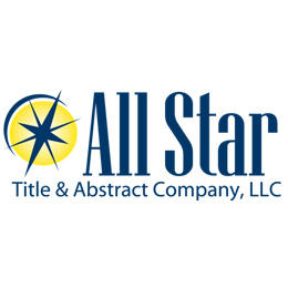 All Star Title & Abstract Company, LLC