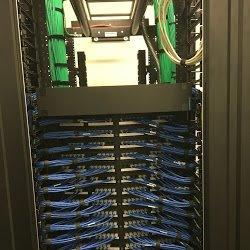 Austin Cabling Systems