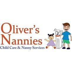 Oliver's Nannies