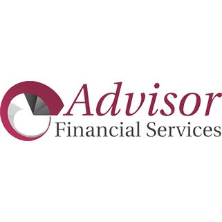 Advisor Financial Services