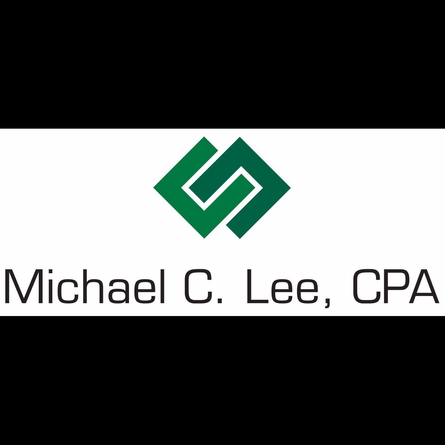Michael C Lee, CPA