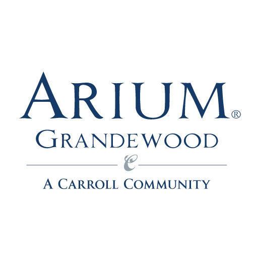 Arium Grandewood