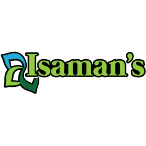 Isaman's Contracting image 3