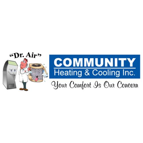 Community Heating & Cooling, Inc.
