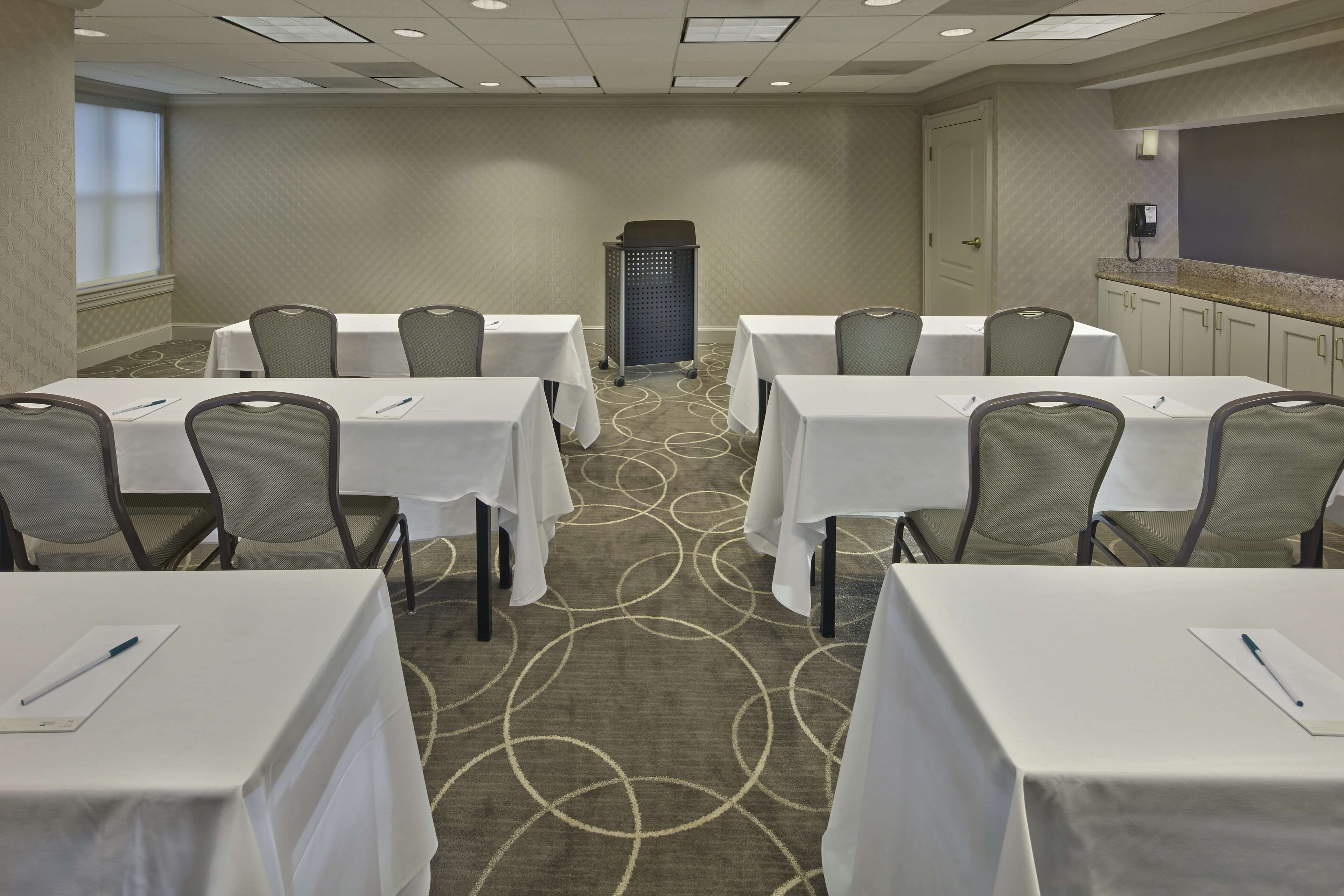 Homewood Suites by Hilton Columbia image 26
