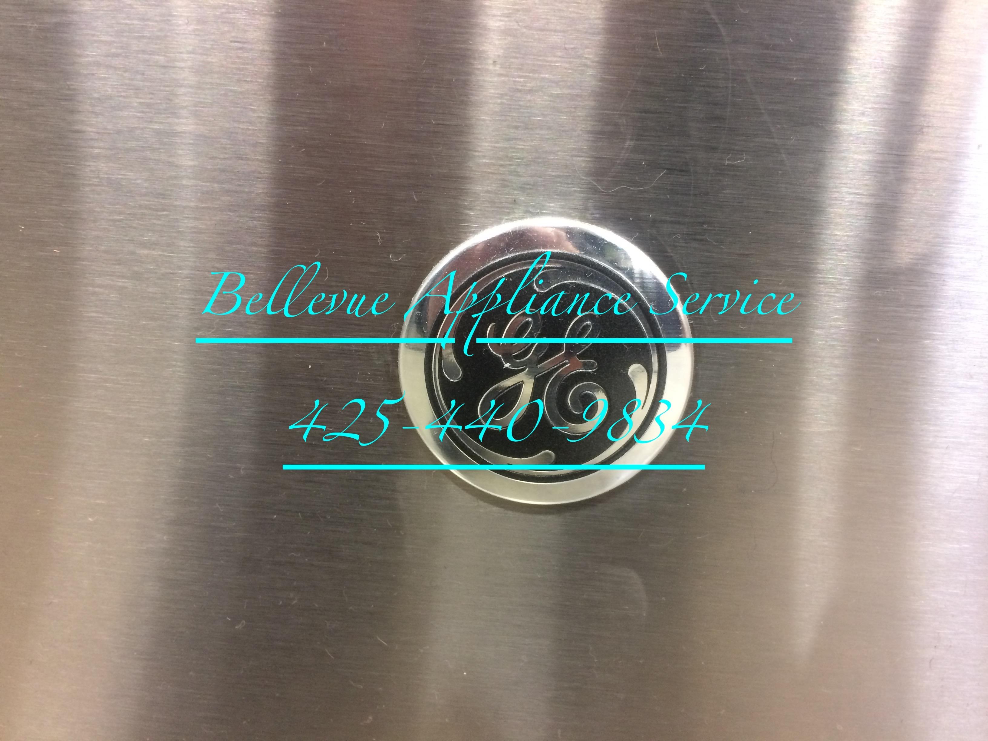 Bellevue Appliance Service image 11