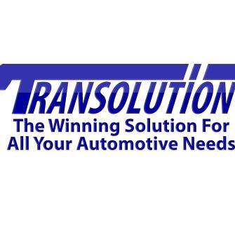 Transolution Auto Care