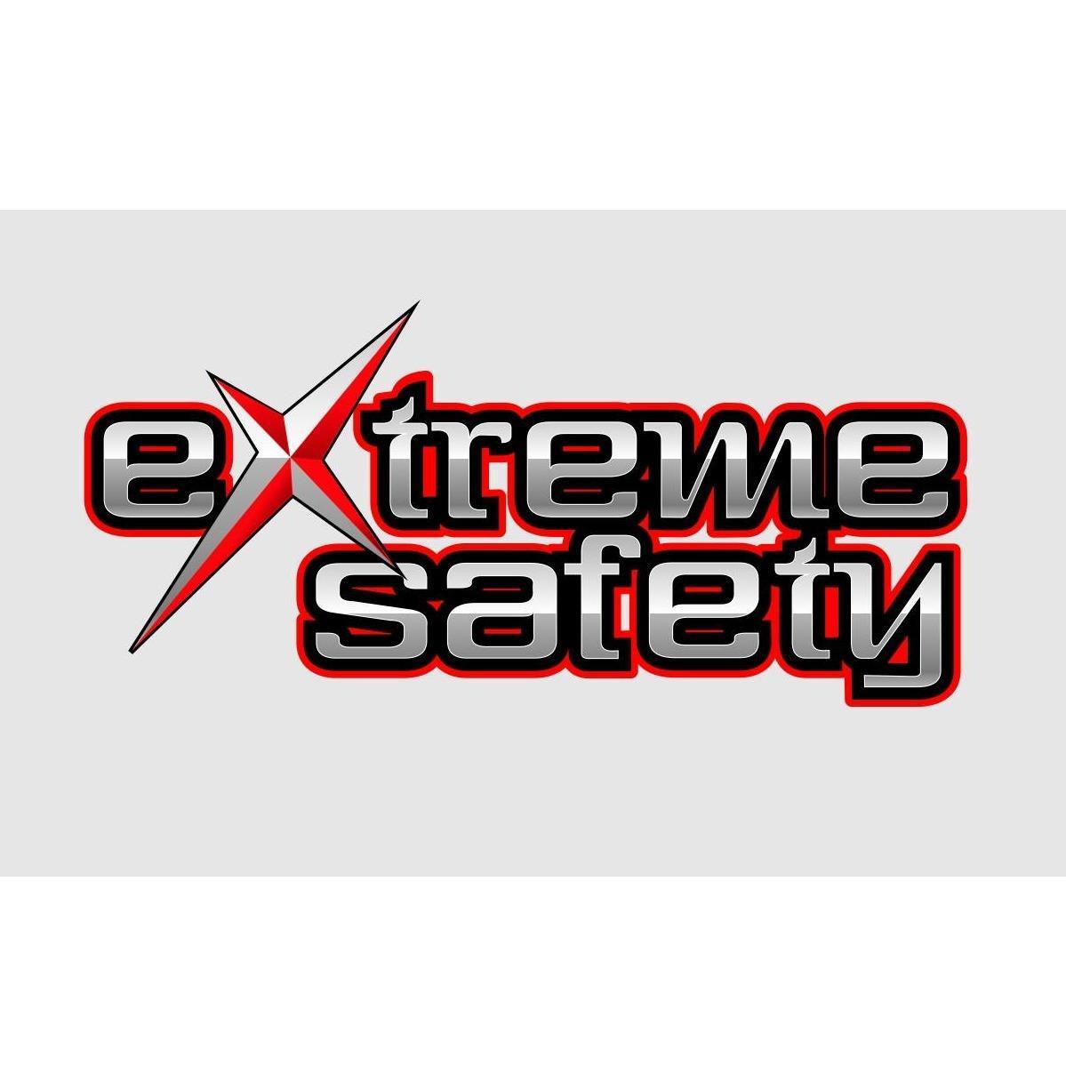 Extreme Safety Inc