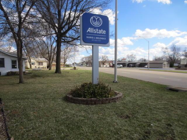 Allstate Insurance Agent: Mario Melendez image 4