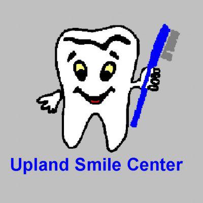 Upland Smile Center