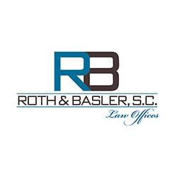 Roth & Basler SC image 0