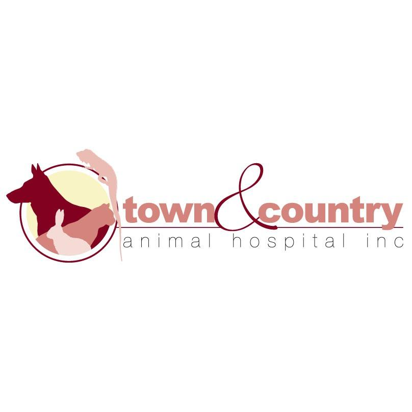 Town & Country Animal Hospital, Inc. image 0