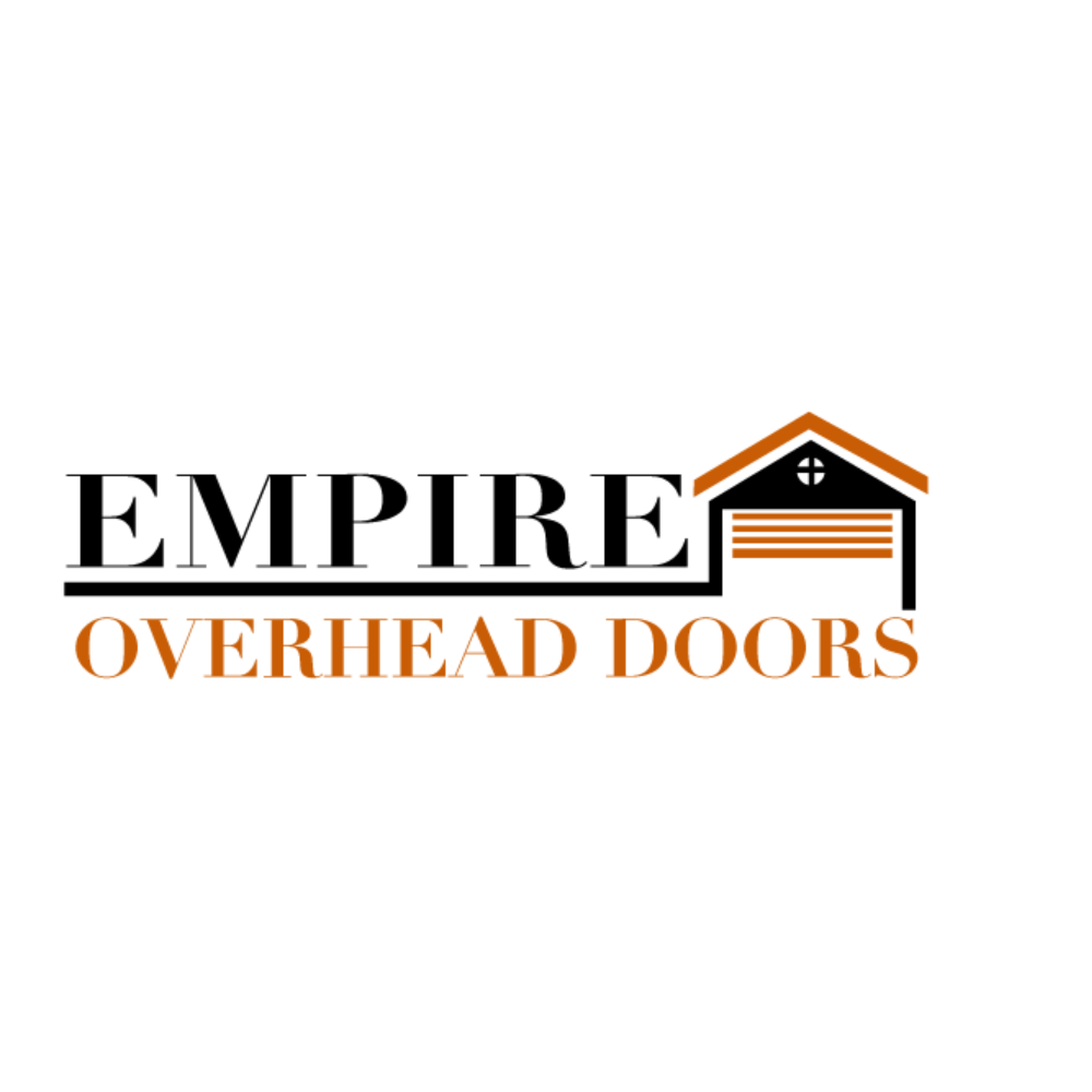 Empire Overhead Doors