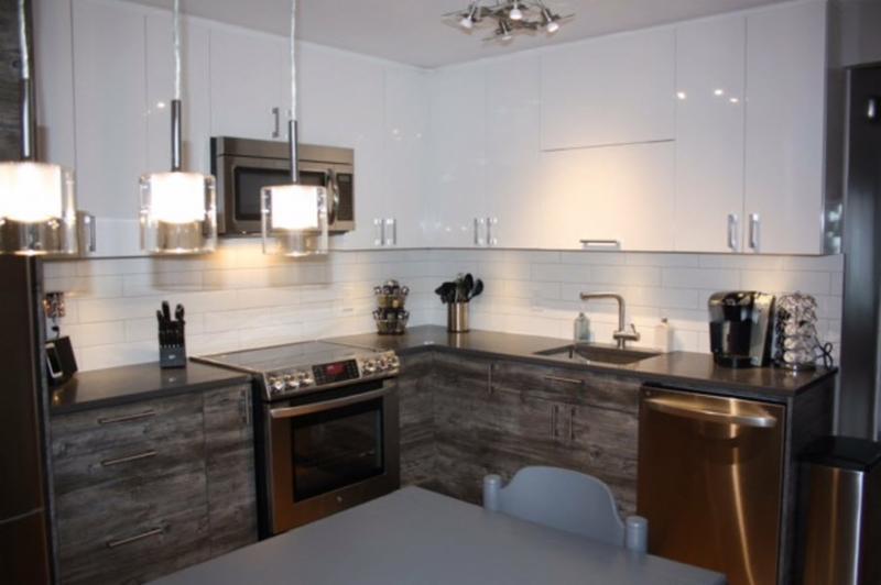 VIP Kitchens