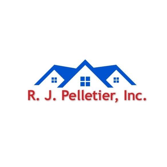 RJ Pelletier, Inc. image 3