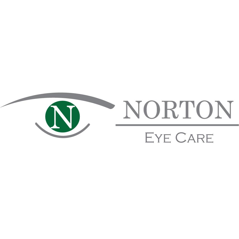 Norton Eye Care image 1