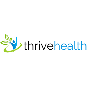 Thrive Health Centers