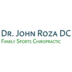 Family Sports Chiropractic
