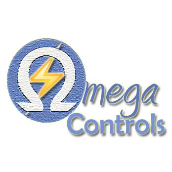 Omega Controls LLC