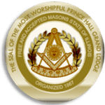 Most Worshipful Prince Hall Grand Lodge image 0