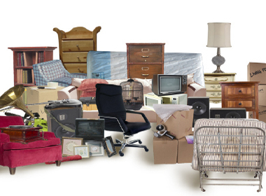 Junk Removal Chicagoland   Chicago Trash Removal image 5