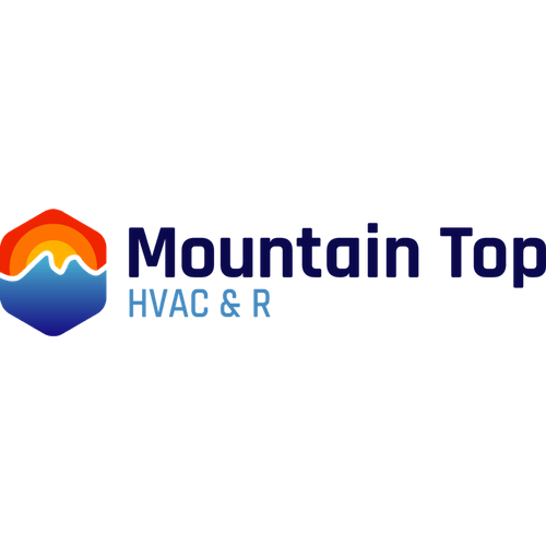 Mountain Top HVAC-R