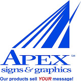 Apex Signs & Graphics image 11