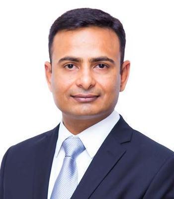 Patel Insurance: Allstate Insurance image 0