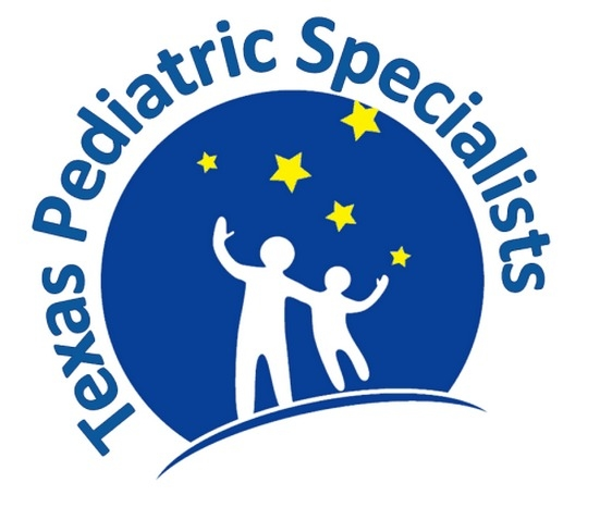 Texas Pediatric Specialists