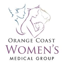 Orange Coast Womens Medical Group