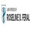 Roseline D Feral Law Office Of