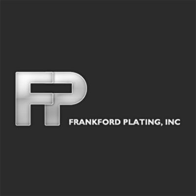 Frankford Plating Inc