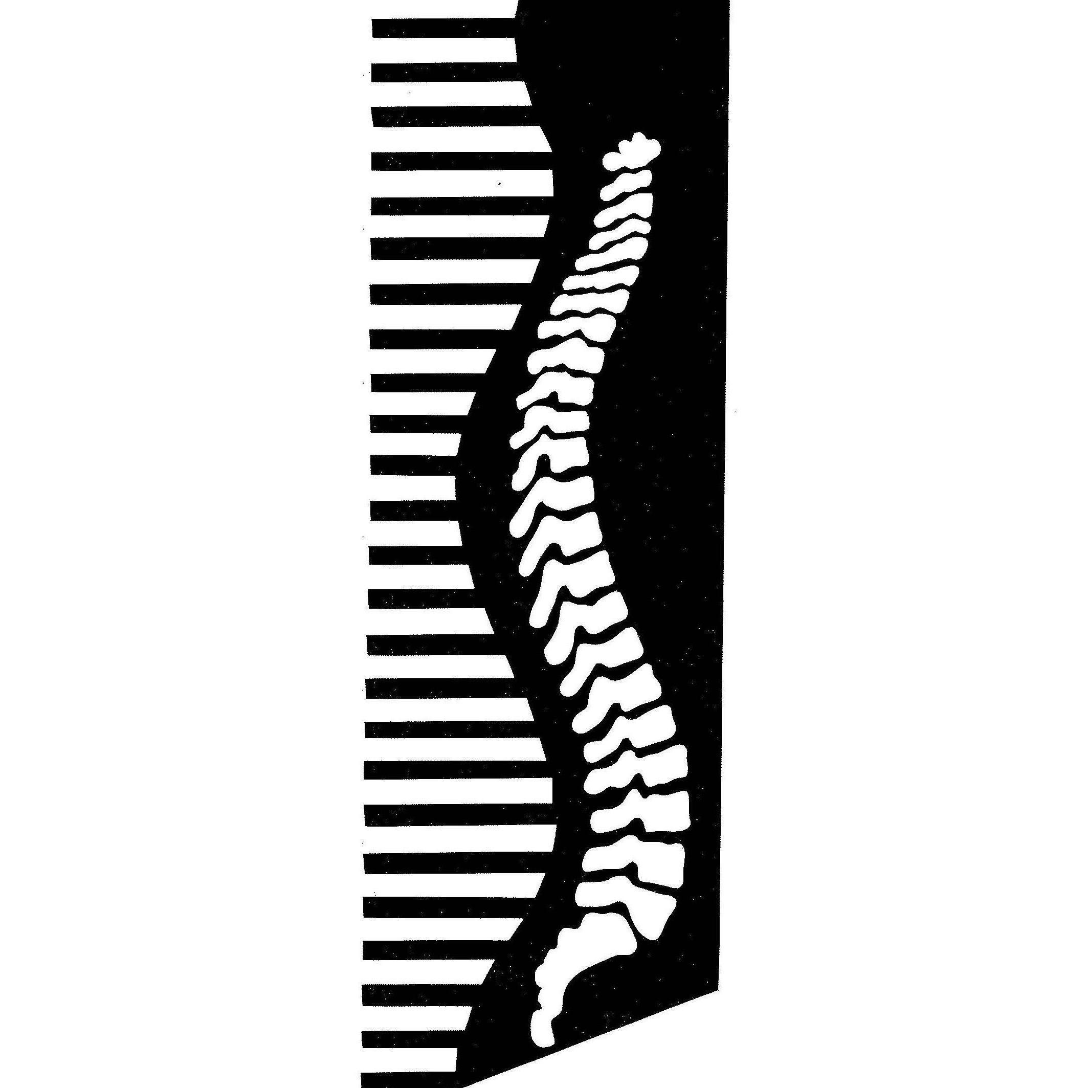 Shasta Spine Center