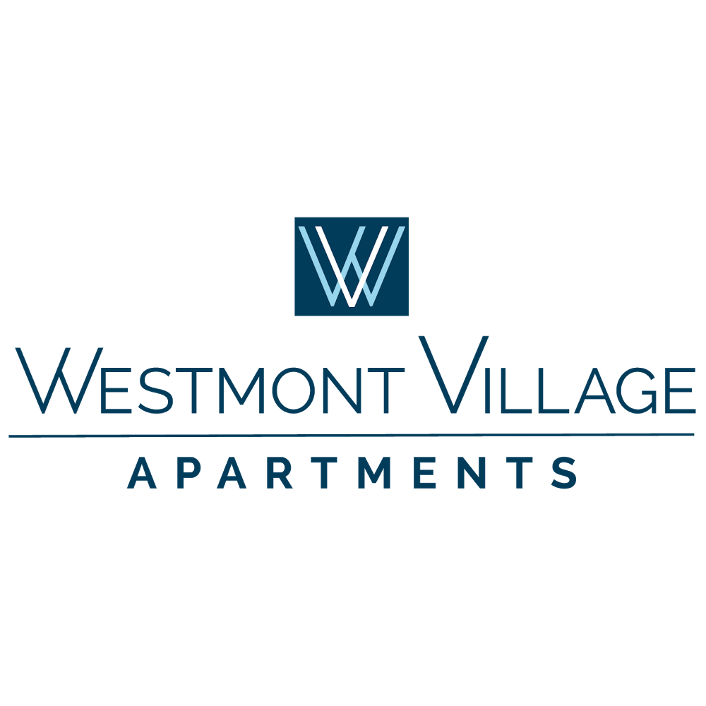 Westmont Village Apartments