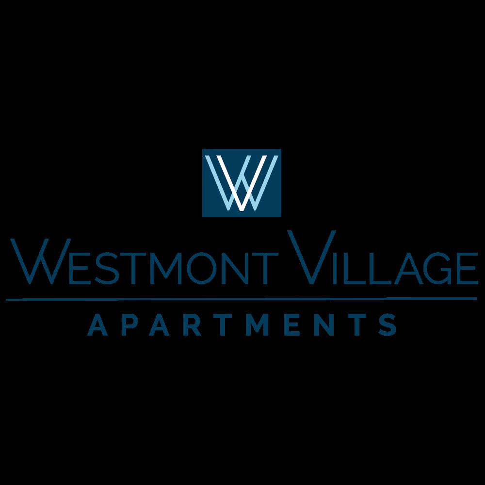 Westmont Village Apartments image 29