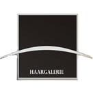 Logo von Haargalerie Serpil Ilhan