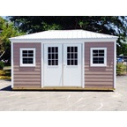 Able Sheds
