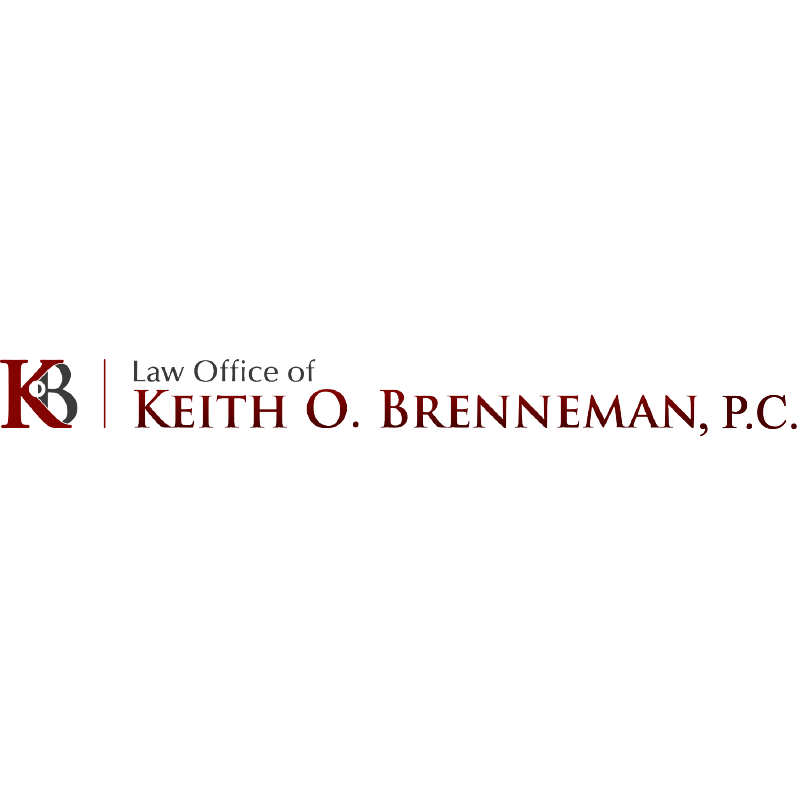 Law Office of Keith O. Brenneman, P.C.