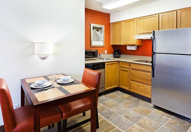 Residence Inn by Marriott Austin South image 23