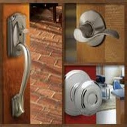 Washington DC Master Locksmith